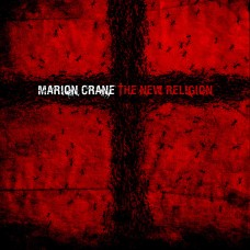 Marion Crane - The New Religion (Full MP3 Album)