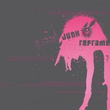 Rabbit Junk - ReFrame (Full MP3 Album)