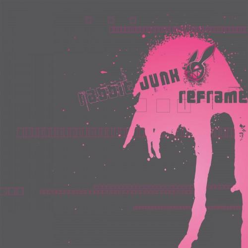 Rabbit Junk - ReFrame (Full MP3 Album)