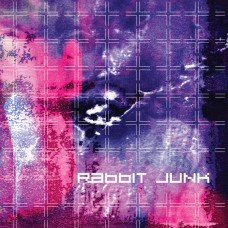 Rabbit Junk - Self Titled