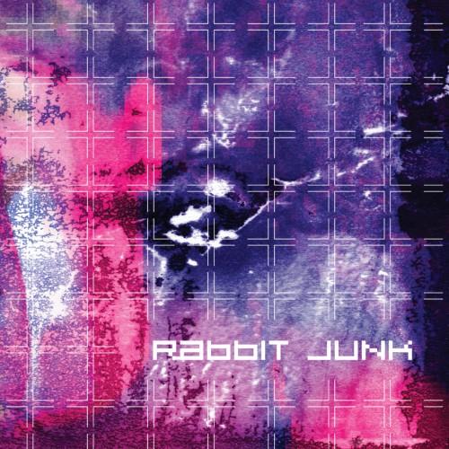 Rabbit Junk - Self Titles (Full MP3 Album)
