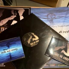 Take Me Away Collectors Bundle