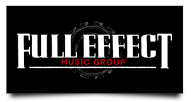 Full Effect Music Group